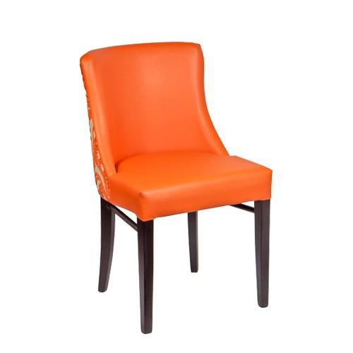 stuhl model padova club lounge st hle indoor m bel gastroline24. Black Bedroom Furniture Sets. Home Design Ideas