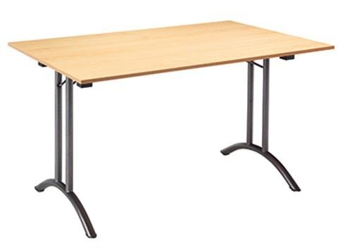 Klapptisch TX-Table