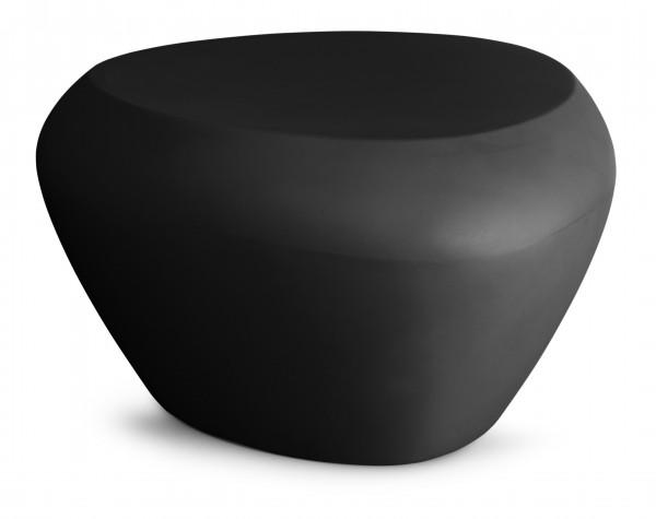 Teaser Tisch schwarz