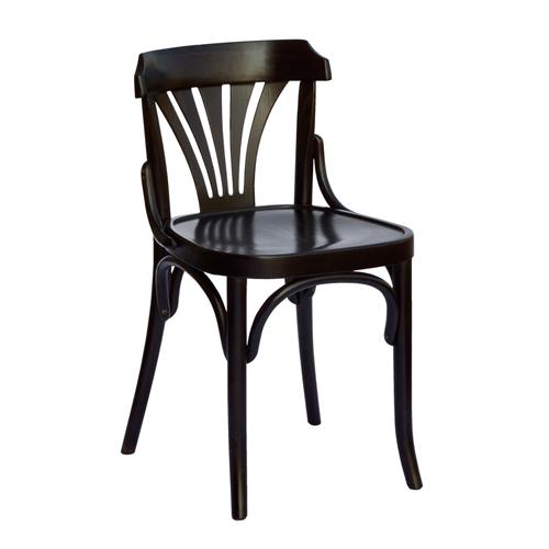 bugholzstuhl trier cafe bistro st hle indoor m bel gastroline24. Black Bedroom Furniture Sets. Home Design Ideas