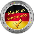 made-in-germany1