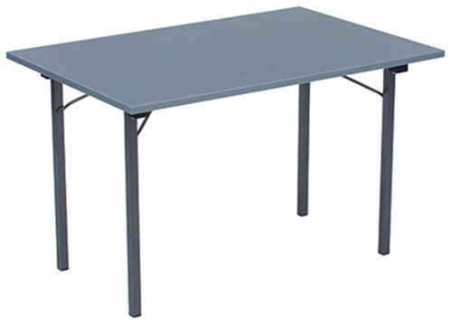 U-Table Büffet