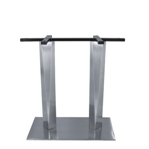 Tischgestell ARKANSAS