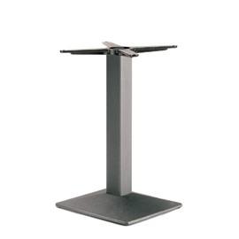 Tischgestell AUSTIN