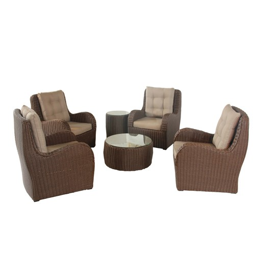 Lounge-Set Forest