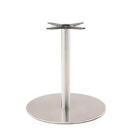 Tischgestell PERTH