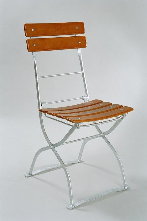 biergartenstuhl mit armlehne bv m nchen stuhl mit. Black Bedroom Furniture Sets. Home Design Ideas