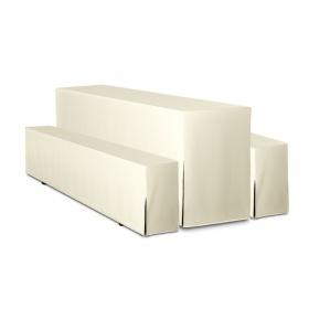 hussen f r festzeltgarnituren gastroline24. Black Bedroom Furniture Sets. Home Design Ideas