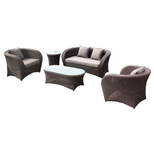 Lounge-Set Julian