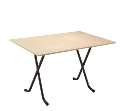 Klapptisch S-Table