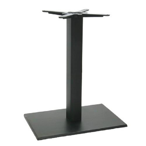 Tischgestell IMPERIO