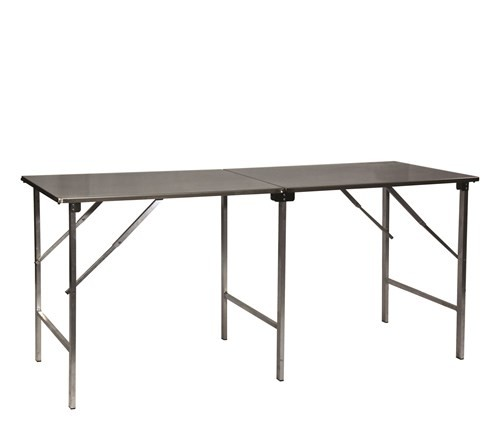 Klapptisch multi-Table