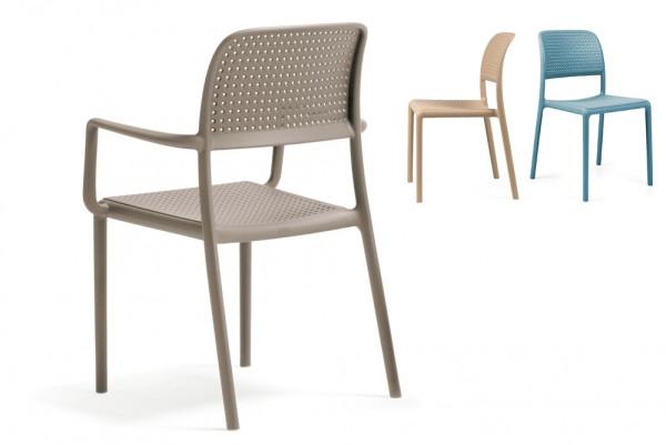 kunststoff stuhl modell bora kunststoff st hle outdoor
