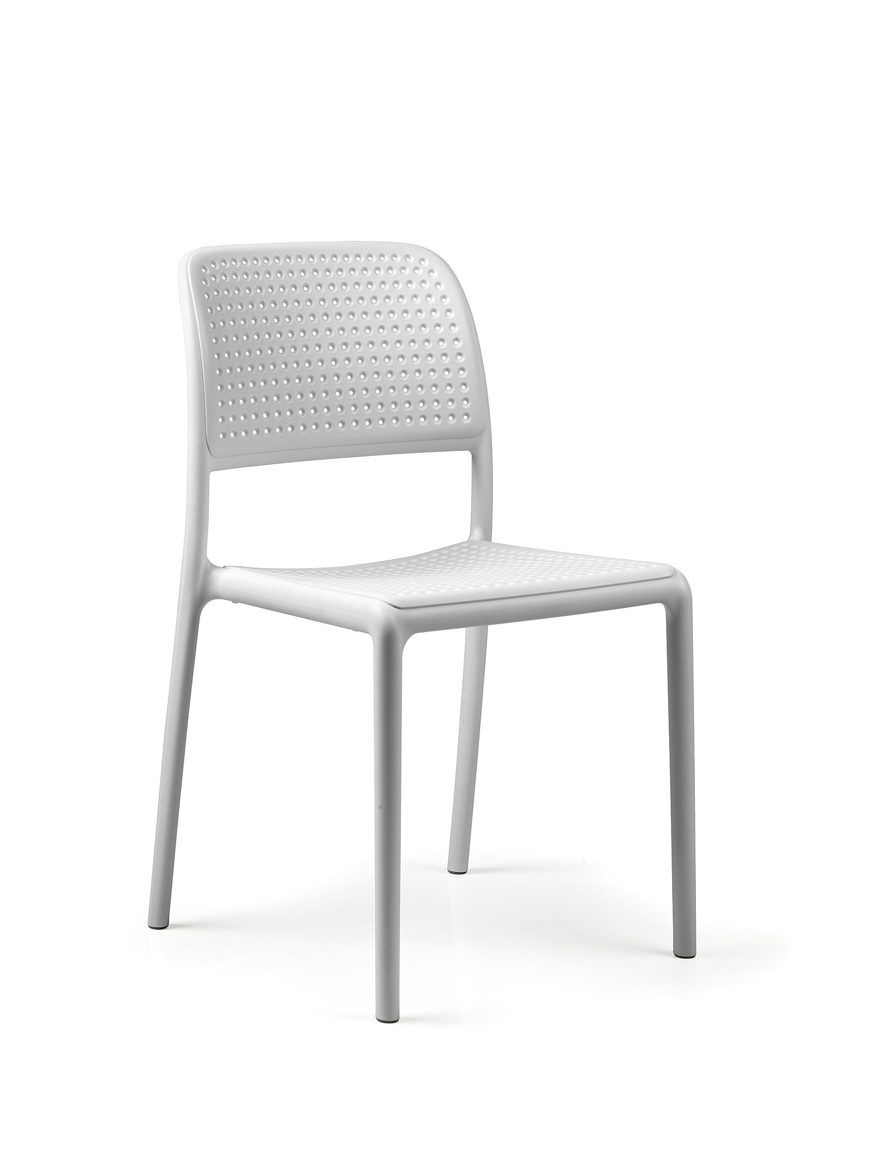 kunststoff stuhl modell bora bistrot kunststoff st hle outdoor terrassen m bel gastroline24. Black Bedroom Furniture Sets. Home Design Ideas