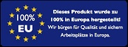 Banner-EU
