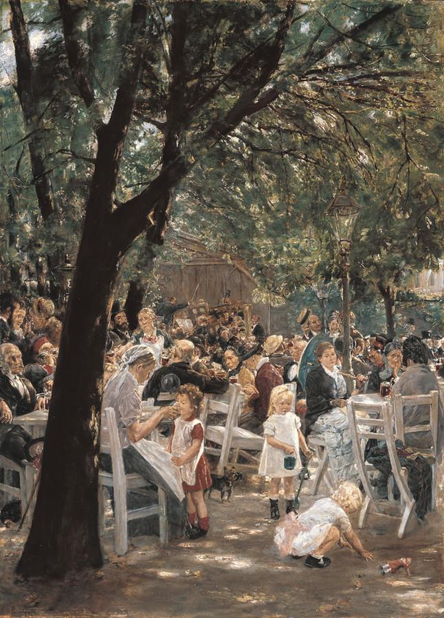 Biegarten-1884