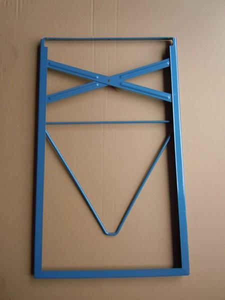Gestell für Biertisch bis 67 cm