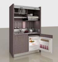 Küchenpantry küche pantry möbelideen
