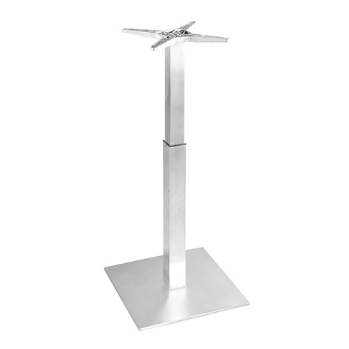 Tischgestelle höhenverstellbar