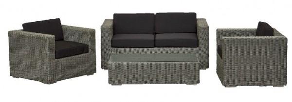Lounge-Set Santos