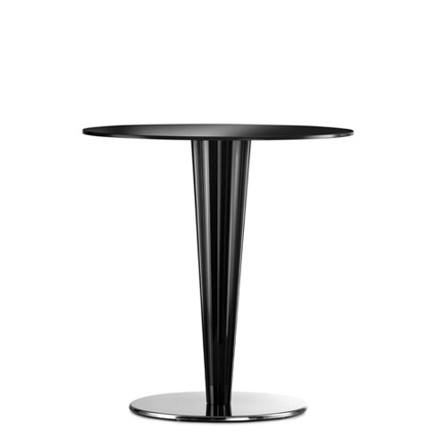 Tischgestell PHÖNIX